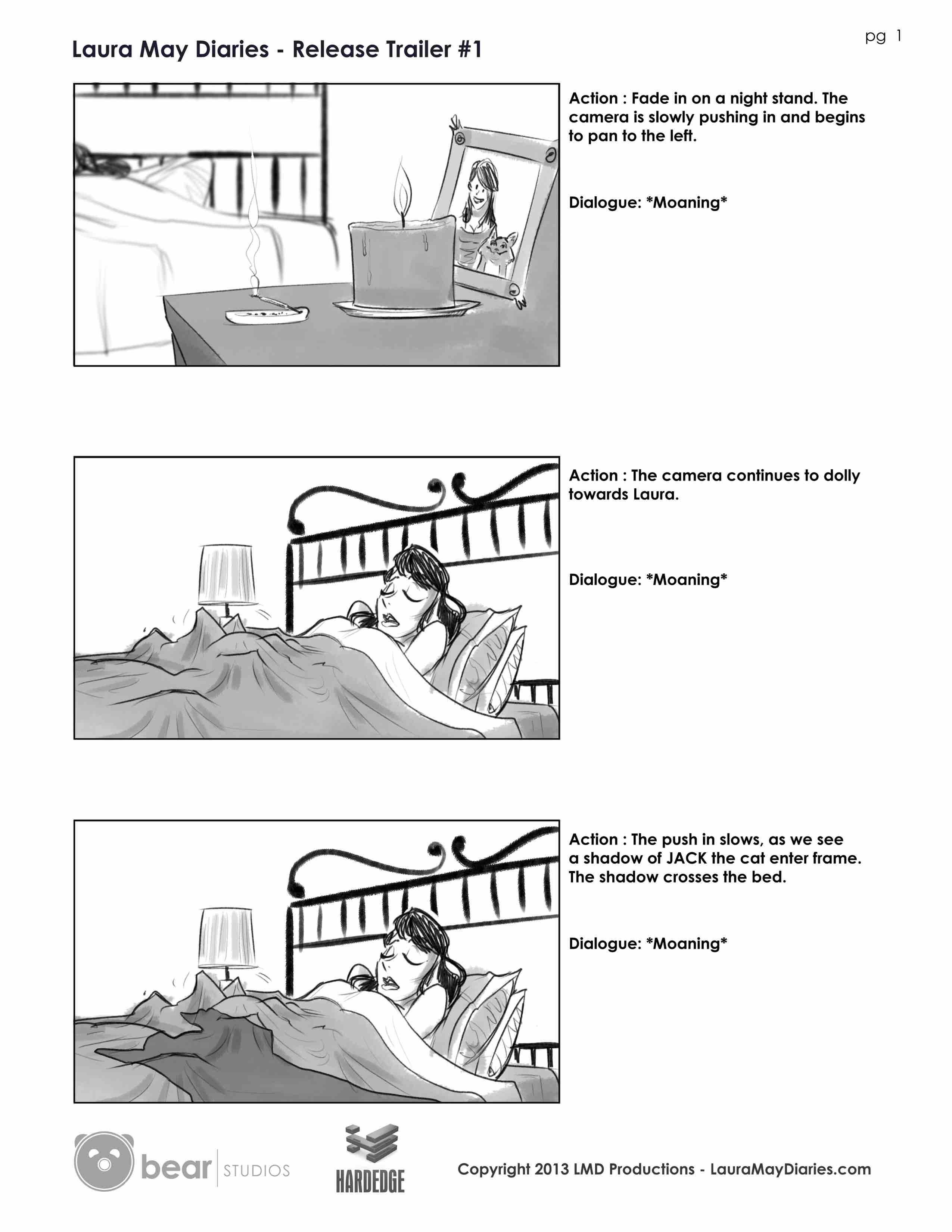 13-03-01_LMD_Trailer1_Storyboard 1