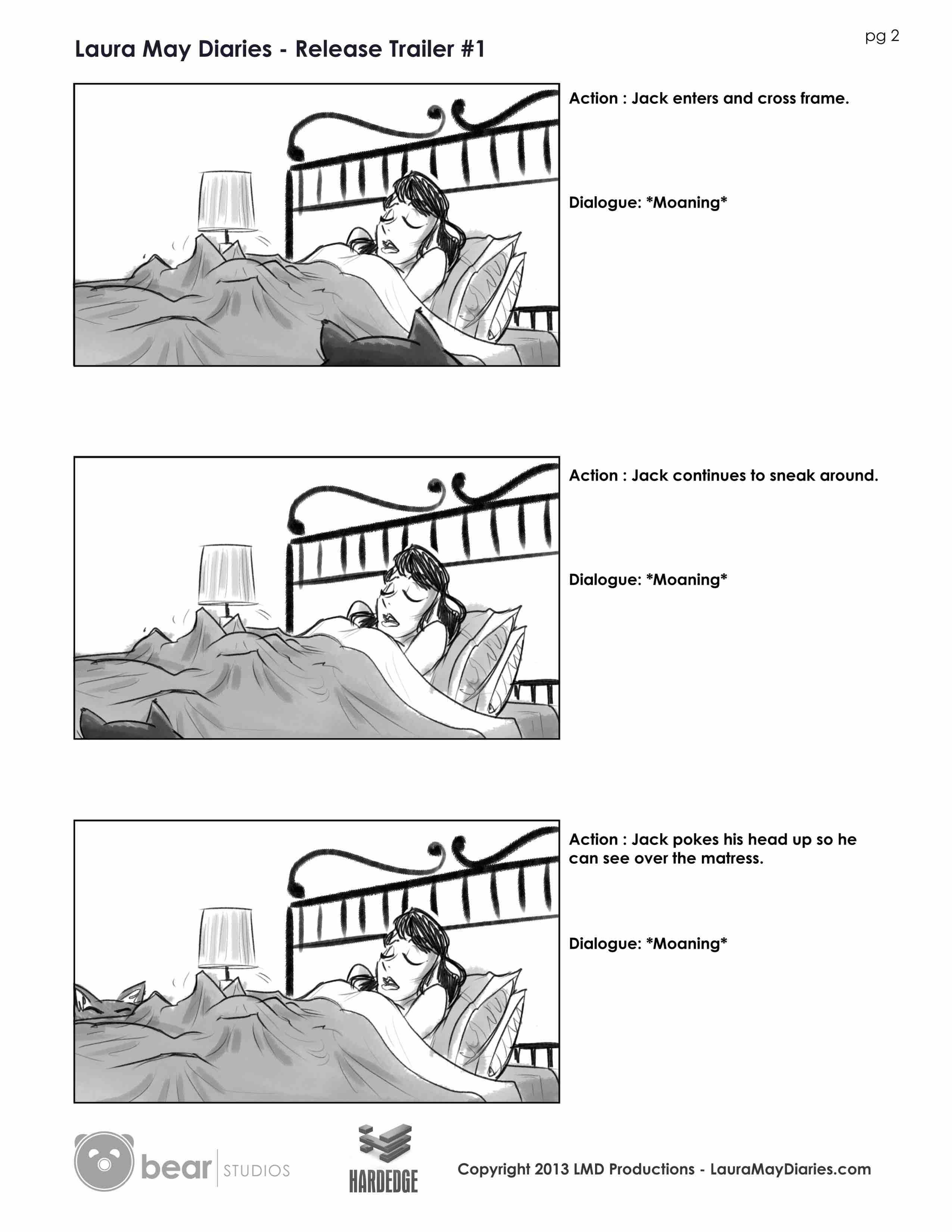 13-03-01_LMD_Trailer1_Storyboard 2