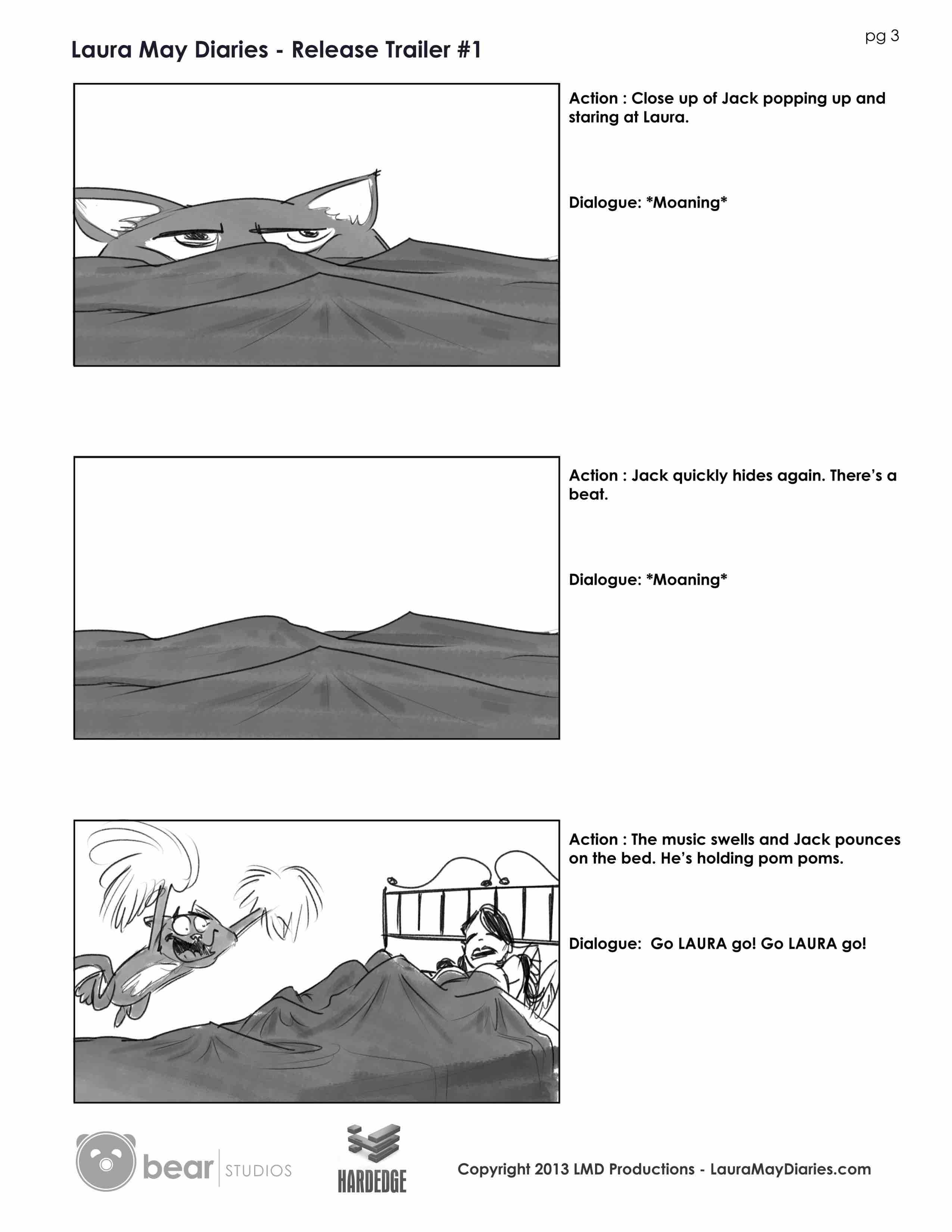 13-03-01_LMD_Trailer1_Storyboard 3