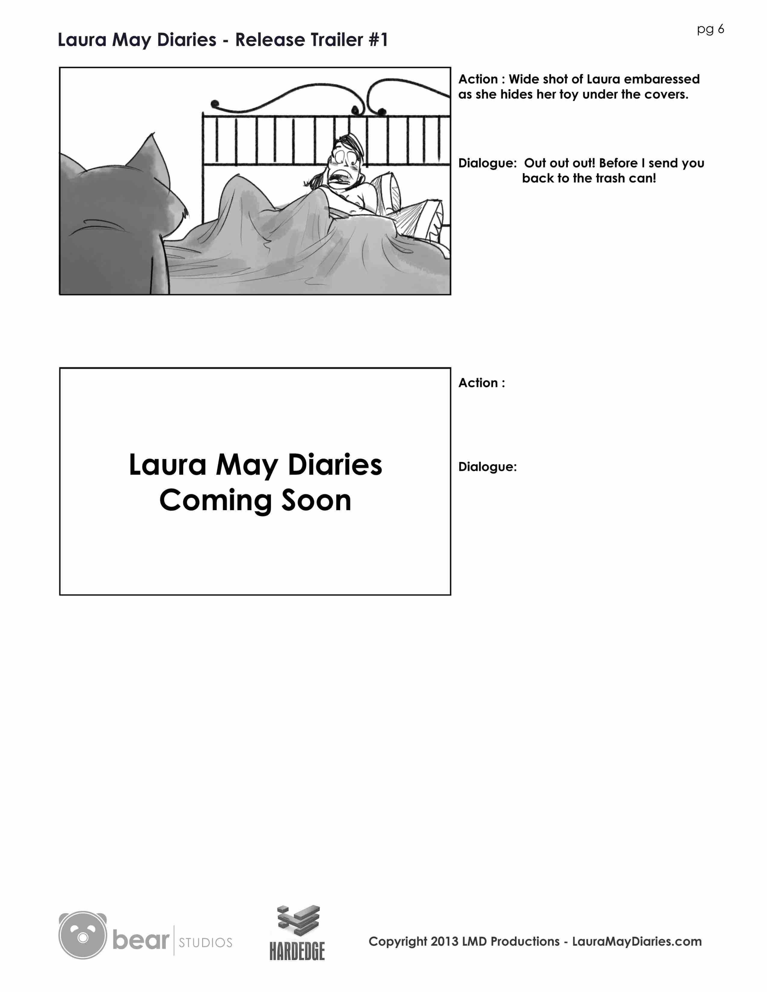 13-03-01_LMD_Trailer1_Storyboard 6