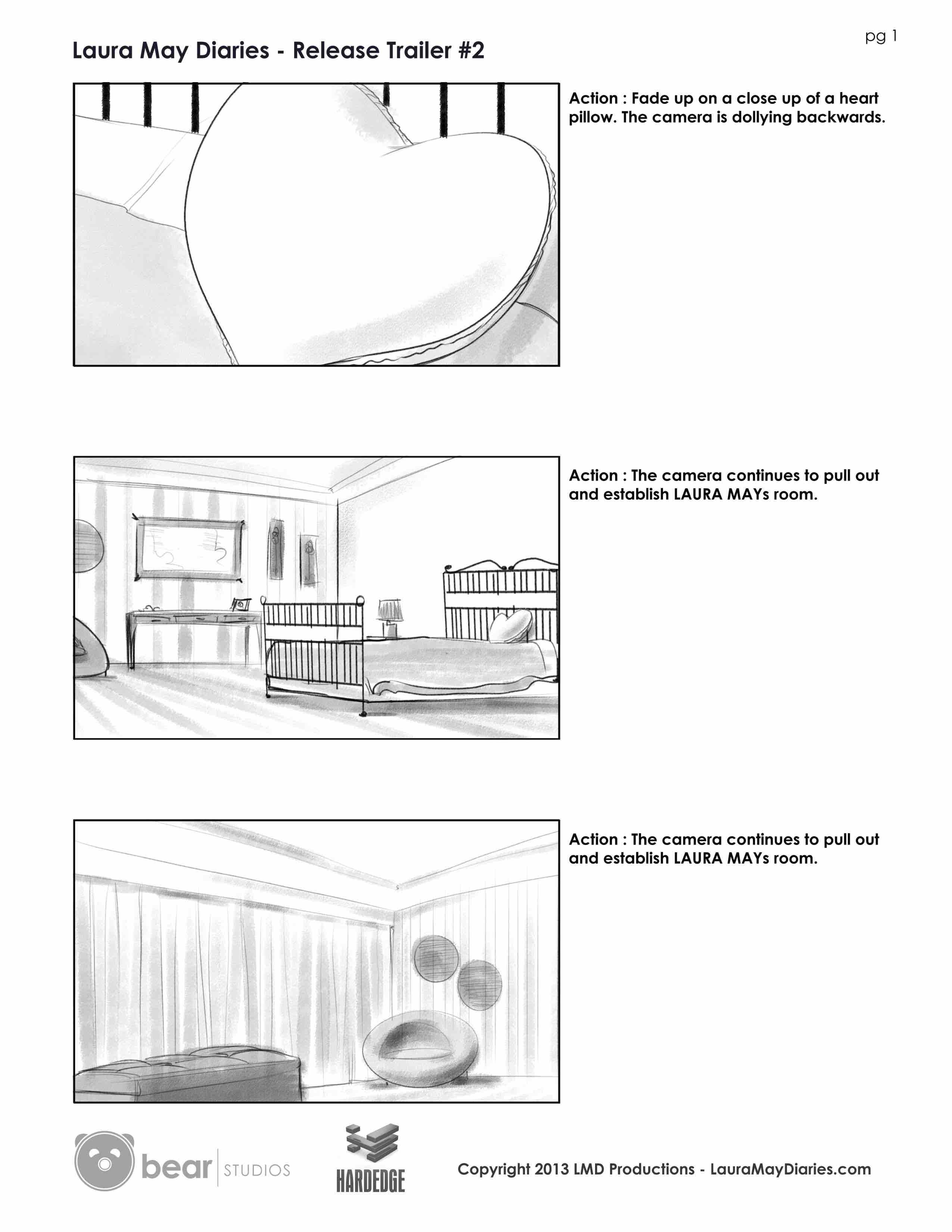 13-03-01_LMD_Trailer2_Storyboard 1