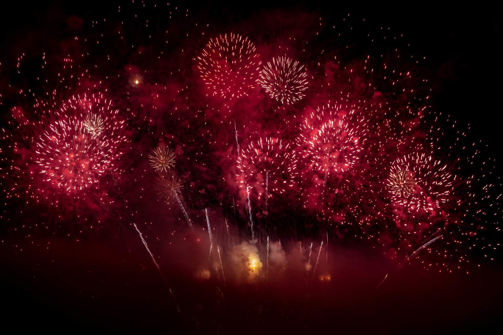 Fireworks-1*-2019