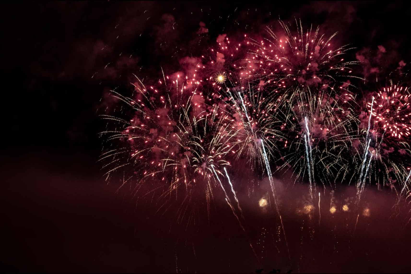 Fireworks-3-2019